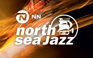 North Sea Jazz - Top tips for visitors